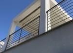 10_nuove costruzioni terrazza casa vendita castiglioncello marittimo solvay