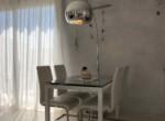 15_immobile in vendita tavolo pranzo casa vendita castiglioncello marittimo solvay