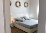 18_camera letto casa vendita castiglioncello marittimo solvay
