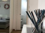 19_ bagno in camera casa vendita castiglioncello marittimo solvay