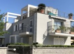 1_attico boutique lusso appartamento nuovo villetta casa vendita rosignano marittimo solvay castiglioncello