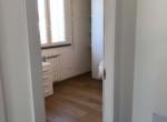 21_vendesi camerina due locali casa vendita castiglioncello marittimo solvay