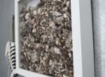 24_ comprare appartamento nuovo in vendita castiglioncello marittimo solvay