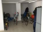 26_acquisto garabe box auto casa vendita castiglioncello marittimo solvay