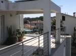 8_ultimo piano terrazza casa vendita castiglioncello marittimo solvay