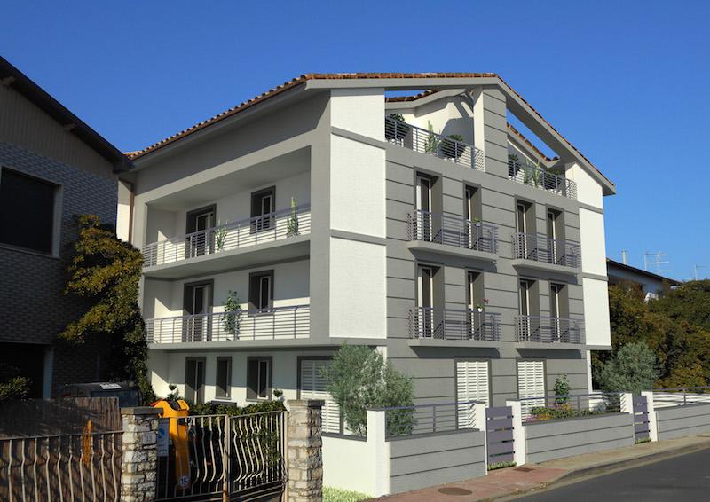 case vendita castiglioncello