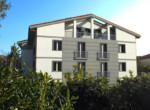 case vendita castiglioncello 3