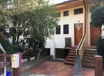 case vendita castiglioncello 7