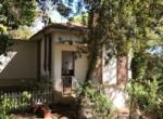 case vendita quercianella 1