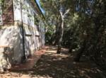 case vendita quercianella 2