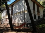 case vendita quercianella 4