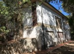 case vendita quercianella 5