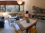 case vendita quercianella 9