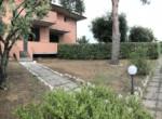 case vendita castiglioncello 1