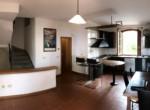 case vendita castiglioncello 4