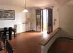case vendita castiglioncello 5