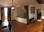 case vendita castiglioncello 6