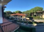 castiglioncello vendesi appartamento mare (1)