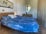 castiglioncello vendesi appartamento mare (11)