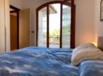 castiglioncello vendesi appartamento mare (12)