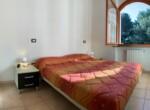 castiglioncello vendesi appartamento mare (15)