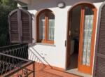 castiglioncello vendesi appartamento mare (17)