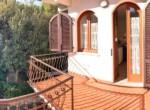 castiglioncello vendesi appartamento mare (18)