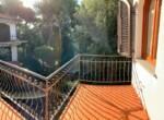 castiglioncello vendesi appartamento mare (20)