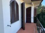 castiglioncello vendesi appartamento mare (6)