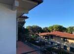 castiglioncello vendesi appartamento mare (7)