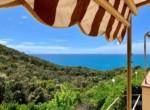 mare - castiglioncello - quercetano - campolecciano - spiaggia (10)