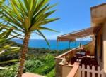 mare - castiglioncello - quercetano - campolecciano - spiaggia (12)