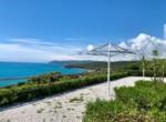 mare - castiglioncello - quercetano - campolecciano - spiaggia (17)