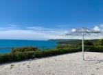 mare - castiglioncello - quercetano - campolecciano - spiaggia (18)