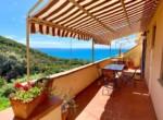 mare - castiglioncello - quercetano - campolecciano - spiaggia (8)