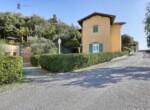 case vendita livorno castiglioncello (10)