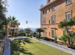 case vendita livorno castiglioncello (13)