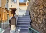 case vendita livorno castiglioncello (2)