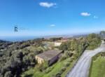 case vendita livorno castiglioncello (3)