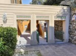 case vendita livorno castiglioncello (6)