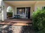 quercianella case vendita mare (1)