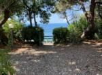 quercianella case vendita mare (11)