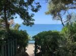quercianella case vendita mare (12)
