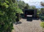 quercianella case vendita mare (7)