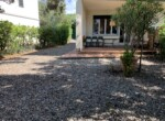 quercianella case vendita mare (9)