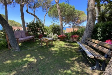 case vendita quercianella