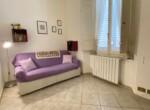 case vendita quercianella 11