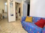 case vendita quercianella 6