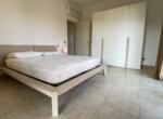 case vendita castiglioncello 9