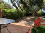 quercianella case vendita mare (13)